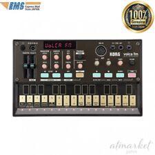Korg Volca Polifónico digital sintetizador FM Ems de Japón