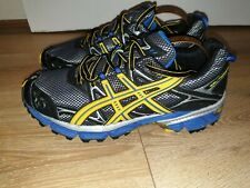 Men's Nike Dual Fusion Athletic Shoes for sale   eBay