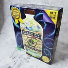 Out of the Box Games Snake Oil Educational Card Game Complete Ages 10+ 3-10 Play