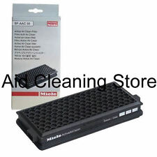 MIELE Genuine Branded SF-AAC 50 Active Air Clean Filter S4000 S5000 S6000 S8000