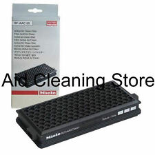 Miele SF-AA50 Active Airclean Timestrip Filter for S4000 S5000 S6000 Series GEN