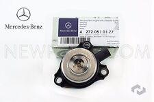 NEW Mercedes W164 R171 W209 W211 W221 R251 Engine Camshaft Adjuster Magnet