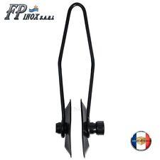 Système de Lavage Moteur Flusher MAX-FLO universel ( oreille )