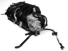 OEM Toyota Camry, Rav4,tC (2.5L) Intake Manifold 17120-0V010 - Tab Missing