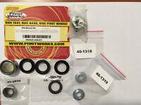 PWSHK-H26-021 Cojinetes Kit Mono Amortiguador Honda CRF250 CRF450 CR125 CR250