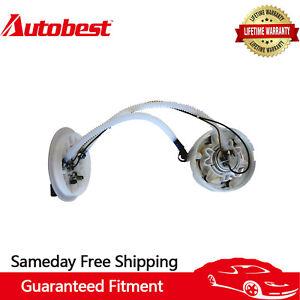 Autobest For 2001-2005 Audi A6 S6 RS6, Volkswagen Passat, Fuel Pump Module V6 V8