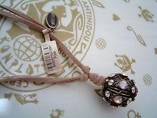 KONPLOTT Textil Kette Oriental Architecture champagne / antique bronce