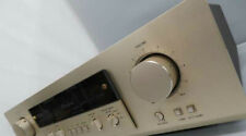 ACCUPHASE control amplifier C-265 #3157