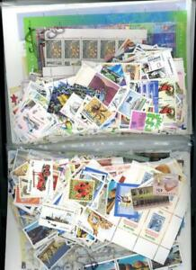 $1,000.00 Face Value of Australian Mint Postage Stamps - FREE POST!