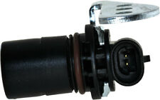 ABS Wheel Speed Sensor Autopart Intl 1802-301561