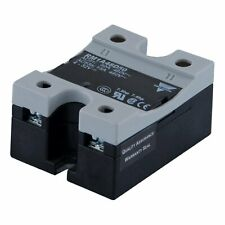 Carlo Gavazzi RM1A23D25 -  Solid State Relay, SPST, 25 A, 265 VAC