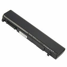 10.8V Battery PA3832U-1BRS For Toshiba Satellite R630 R830 R840 R845 Series Lapt