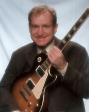"Tony Taravella, ""In a Sentimental Mood"" CD 2013 Jazz Album"