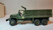Evergreen. Gmc. 353.st. Dump truck