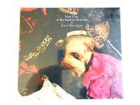 NICK GREY & the RANDOM ORCHESTRA : YOU'RE MINE AGAIN || CD NEUF ! PORT 0€
