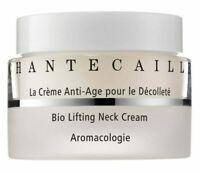 Chantecaille Bio Lifting Neck Cream (1.7 oz/ 50 ml) Womens Skincare NWOB