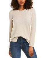 J.Mclaughlin Rigg Cashmere Sweater Women's