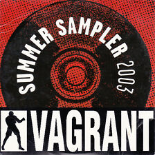 Vagrant Summer Sampler 2003
