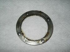 Hobart Mixer 5 Quart Model N50 Planetary Gear