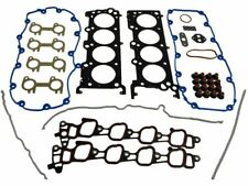 For 2000-2004 Ford Expedition Head Gasket Set 27481GK 2001 2002 2003