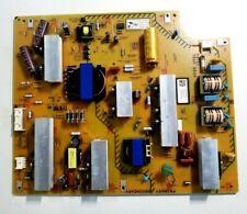 SONY LED LCD TV KD-65X750F POWER SUPPLY BOARD