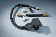 Genuine Nissan Hitch Harness 999T8-BR020