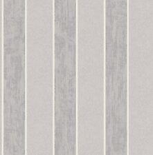 Essener Tapete Italian Life 20522 strisce carta da parati in tessuto non tessuto