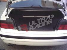 BMW Serie 3 E36 91-98 UltraRacing Posteriore superiore Barra Duomi