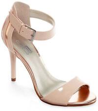 Nine & Co -Hottest High Heel Pumps , Size : 8 1/2  M[B] , color: Blush& Pink