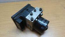 ABS-Hydraulikblock Opel Zafira B 1.9 CDTI  13246539BQ  10020602954  10096005743