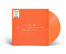 """Spiritualized : And Nothing Hurt - Limited Edition Box Set - 12"""" NEW"""