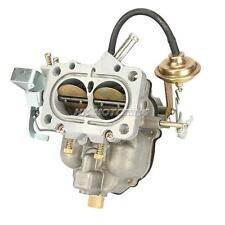 2 Barrel Carburetor Type Carter Lowtop Chrysler Dodge 318 V8 5.2L 4113/4959