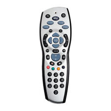 NEW SKY PLUS + HD remote Control TV Replacement Revision 9