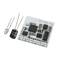KRC-86B Bluetooth 4.0 Stereo Audio Receiver Module Mini Sound Board DIY