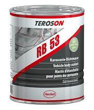 LOCTITE TEROSON 1,4L 799671 TEROSON RB 53
