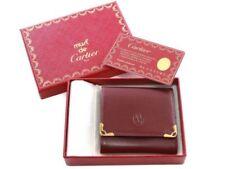 badc86f28b Cartier Men's Wallets for sale | eBay