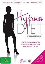 Diet/Nutrition
