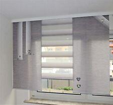 Gestreifte Gardinen Vorhänge Fürs Wohnzimmer Günstig Kaufen Ebay