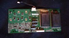 LG 42LG5000 Inverter board, VIT71872.50