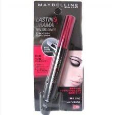 Eyeliners longue tenue Maybelline New York