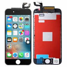 Para Apple iPhone 6S Pantalla LCD Pantalla Digitalizador táctil negra de repuesto OEM Nueva