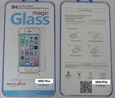 Magic Glass Protector Pantalla Cristal Templado Xiaomi mi5s plus mi-5s plus