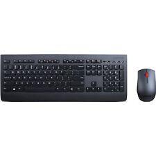 Lenovo Professional Combo - Tastatur (4x30h56809)