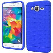 Cover e custodie Blu per Samsung Galaxy Grand