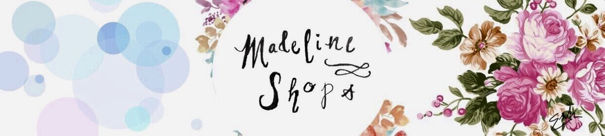 madelineshops