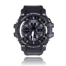 Casio gwg-100-1aer G-Shock mudmaster Premium OROLOGIO NUOVO E ORIGINALE
