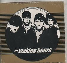 "The waking Hours -Songs from The Album ""The Good way ""  [cd]"