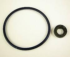 Turbo 400 speedometer Gear Housing Seal Kit Holden Chev