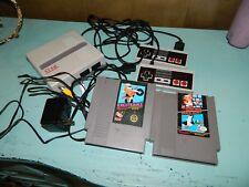 Gamerz Tek 8-Bit Entertainment System Console - Vintage Nintendo Games