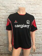 Queens Park Rangers Football Shirt, 2006/07, Size XXL, Away. Le Coq Sportiff